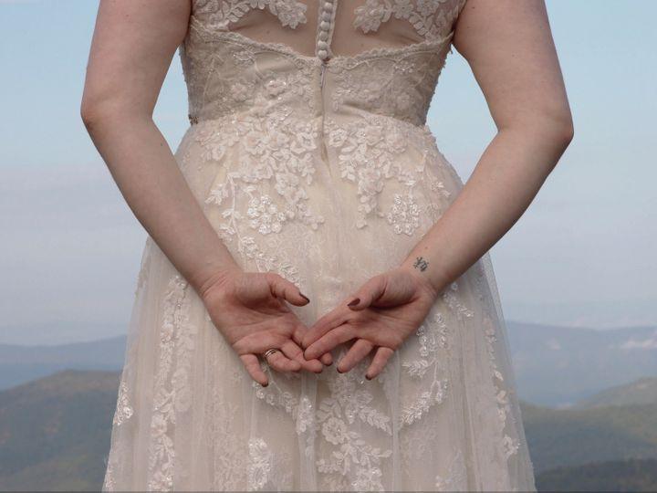 Tmx Screen Shot 2020 10 08 At 6 54 59 Pm 51 1074125 160485930912258 Richmond, VA wedding videography
