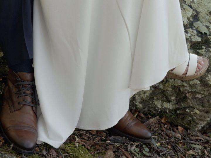 Tmx Screen Shot 2020 10 15 At 4 58 56 Pm 51 1074125 160485935753490 Richmond, VA wedding videography