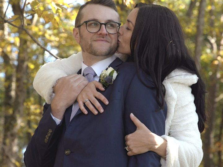 Tmx Screen Shot 2020 10 15 At 5 20 58 Pm 51 1074125 160485935196856 Richmond, VA wedding videography