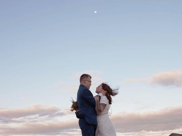 Tmx Screen Shot 2020 10 20 At 2 47 34 Pm 51 1074125 160485946570332 Richmond, VA wedding videography