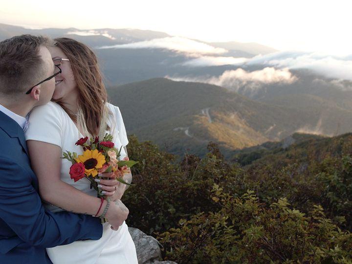 Tmx Screen Shot 2020 10 20 At 2 49 31 Pm 51 1074125 160485944463591 Richmond, VA wedding videography