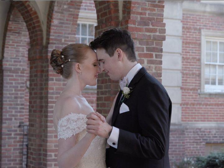 Tmx Screen Shot 2020 11 08 At 10 26 01 Am 51 1074125 160485950981763 Richmond, VA wedding videography