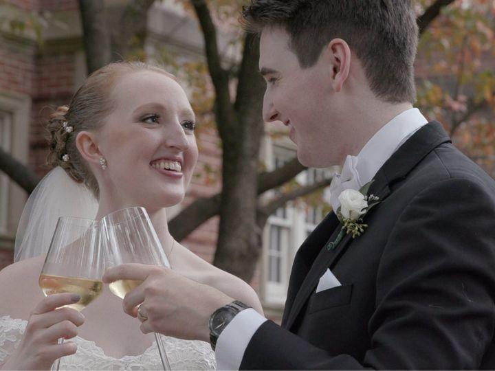 Tmx Screen Shot 2020 11 08 At 10 26 35 Am 51 1074125 160485950981946 Richmond, VA wedding videography