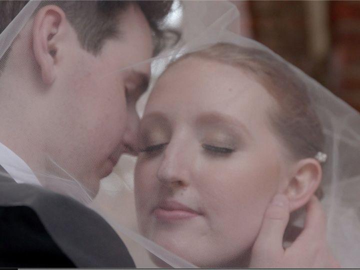 Tmx Screen Shot 2020 11 08 At 10 26 52 Am 51 1074125 160485952313214 Richmond, VA wedding videography