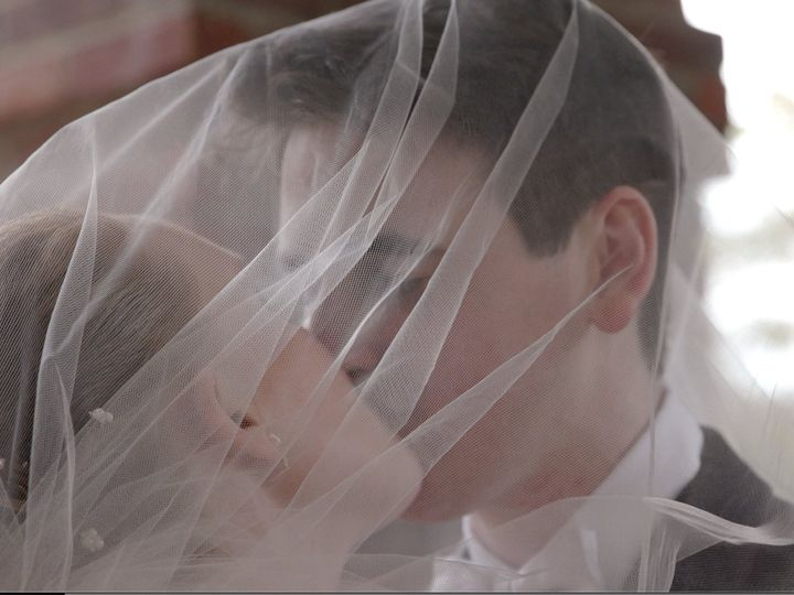 Tmx Screen Shot 2020 11 08 At 10 27 08 Am 51 1074125 160485952411633 Richmond, VA wedding videography