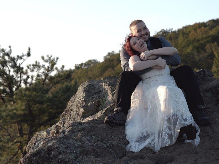 Tmx Screen Shot 2020 11 08 At 10 51 40 Am 51 1074125 160485933992288 Richmond, VA wedding videography