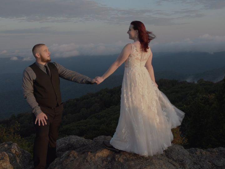 Tmx Screen Shot 2020 11 08 At 10 52 43 Am 51 1074125 160485933960887 Richmond, VA wedding videography