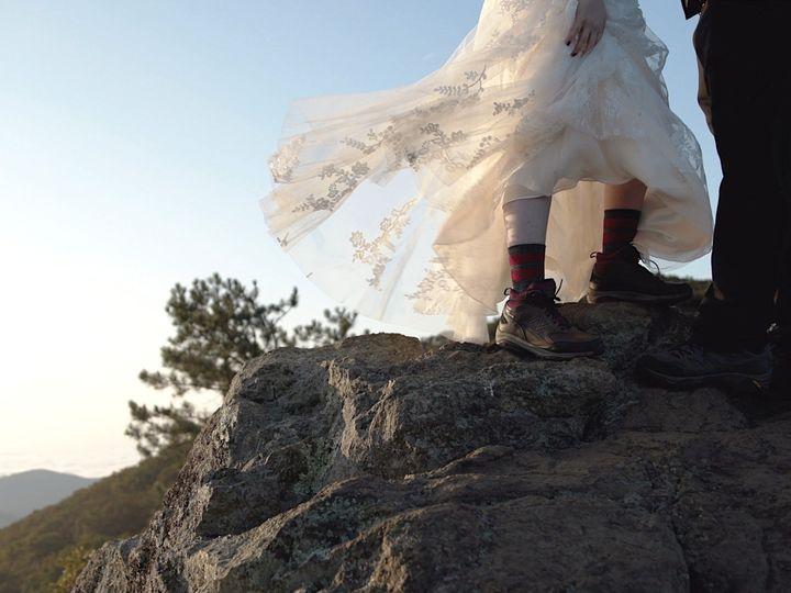 Tmx Screen Shot 2020 11 08 At 10 56 50 Am 51 1074125 160485934098656 Richmond, VA wedding videography