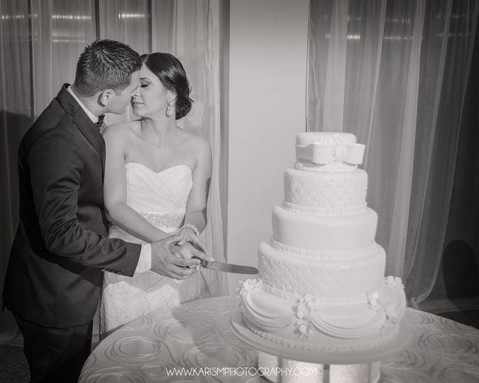edwin nilmarie wedding karism puerto rico photogr