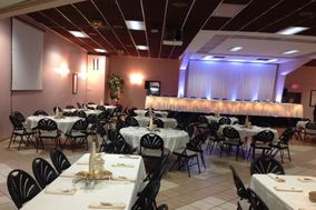 Grand Occasions Event Center