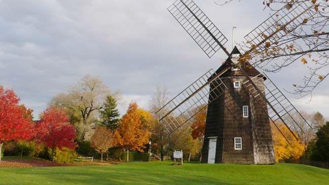 east hampton hook mill autumn s
