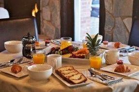 gbc breakfast 2 s
