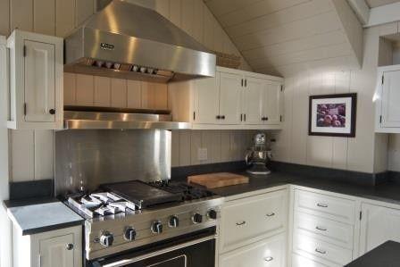 graybarn cottage 2