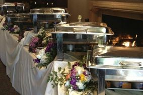 Cha'Tee Event Planning & Catering