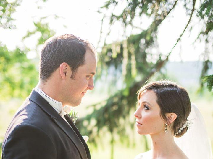 Tmx 1350950541574 Dsc8753 Alexandria, District Of Columbia wedding beauty