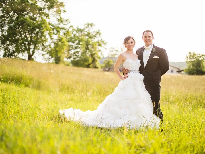 Tmx 1350950585691 Dsc8819 Alexandria, District Of Columbia wedding beauty