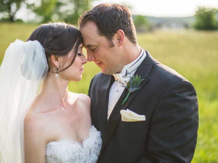 Tmx 1350950604798 Dsc8848 Alexandria, District Of Columbia wedding beauty