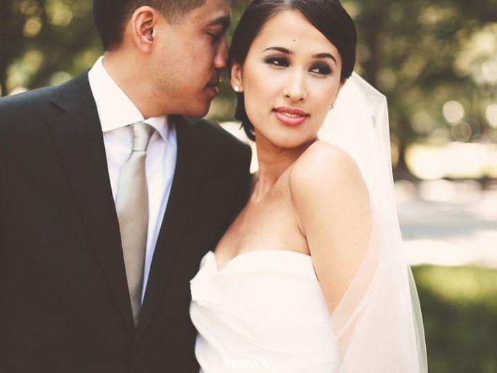 Tmx 1350953708083 Eve8 Alexandria, District Of Columbia wedding beauty
