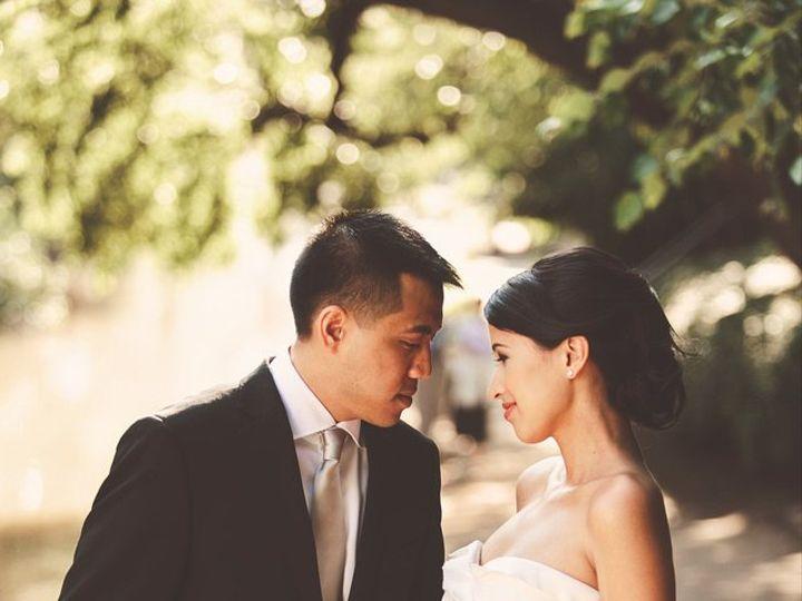 Tmx 1350953712887 Eve10 Alexandria, District Of Columbia wedding beauty