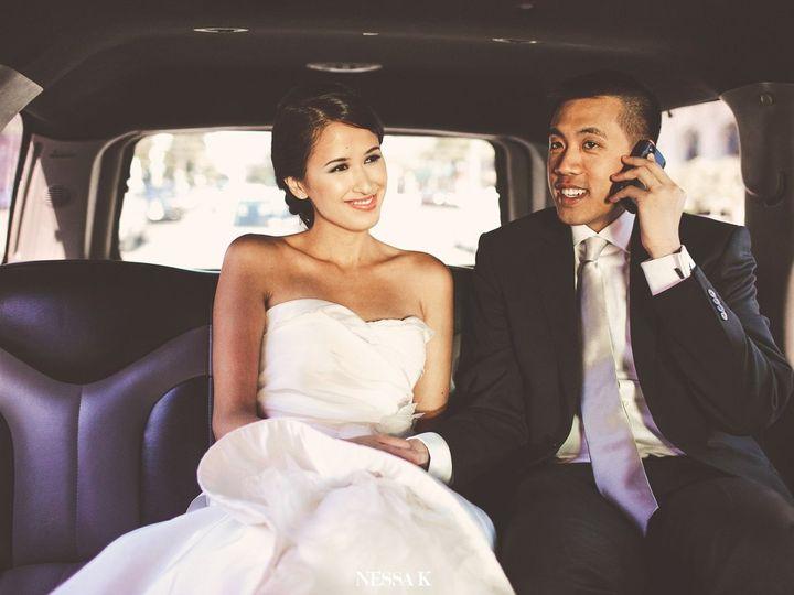 Tmx 1350953720444 Eve9 Alexandria, District Of Columbia wedding beauty