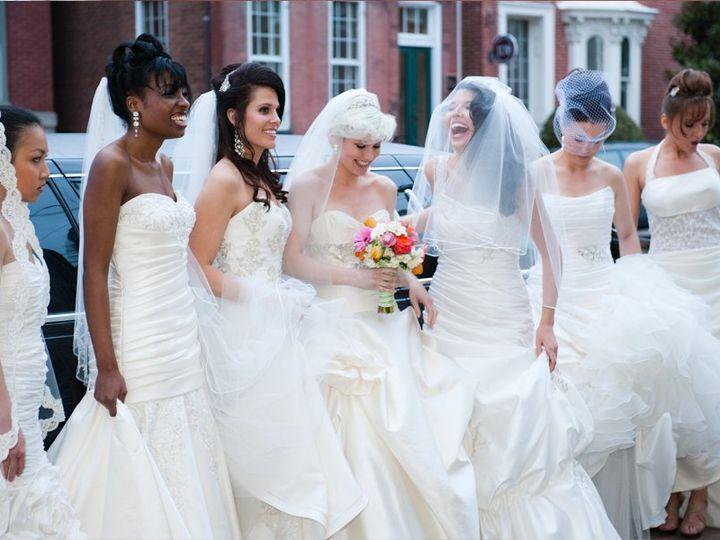 Tmx 1350953735919 Clack10 Alexandria, District Of Columbia wedding beauty