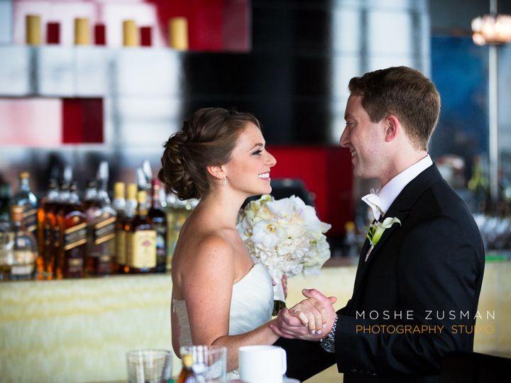 Tmx 1383008170349 Washington Dc Jewish Wedding Photography Moshe Zus Alexandria, District Of Columbia wedding beauty