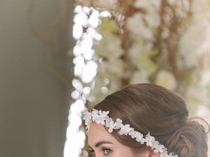 Tmx 1383910720934 Img423 Alexandria, District Of Columbia wedding beauty