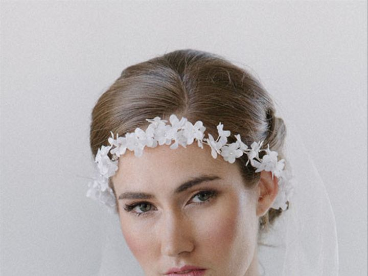 Tmx 1383910837596 Img260 Alexandria, District Of Columbia wedding beauty