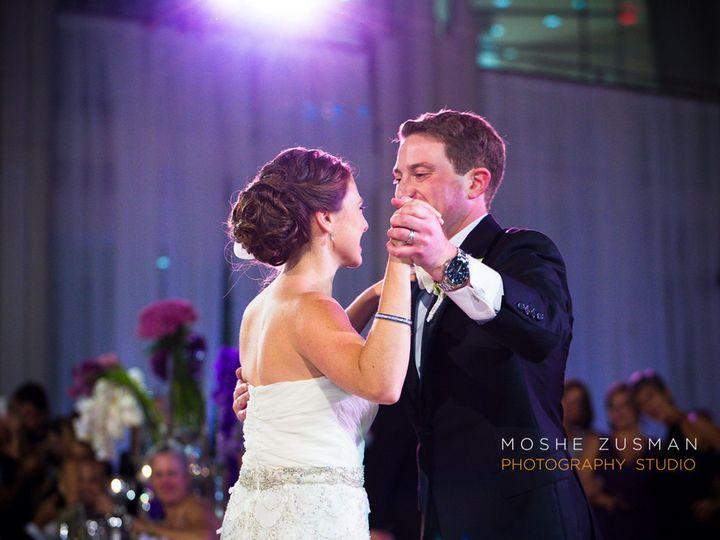 Tmx 1383911776847 Washington Dc Jewish Wedding Photography Moshe Zus Alexandria, District Of Columbia wedding beauty