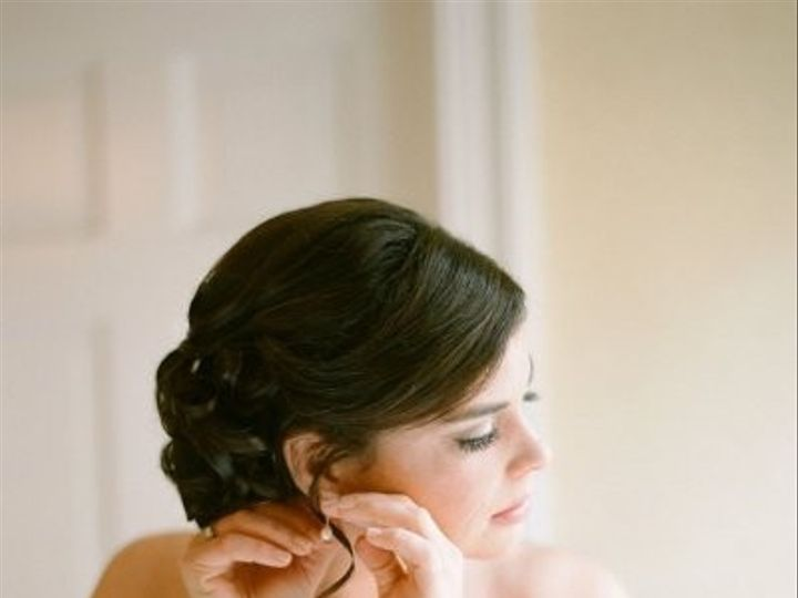 Tmx 1383911864149 5227814a02bb1400x  Alexandria, District Of Columbia wedding beauty