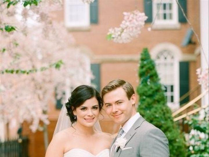 Tmx 1383911868393 5227814c3c569400 Alexandria, District Of Columbia wedding beauty