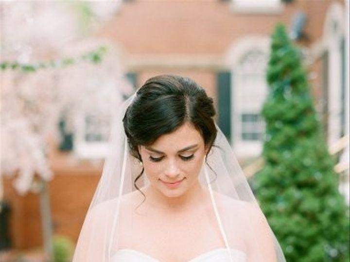 Tmx 1383911872231 5227814d62a84400 Alexandria, District Of Columbia wedding beauty