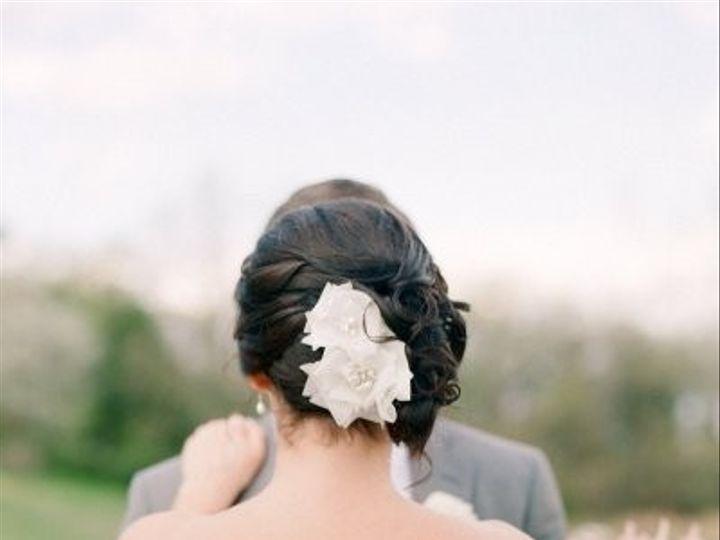 Tmx 1383911878309 5227815d32fbd400 Alexandria, District Of Columbia wedding beauty
