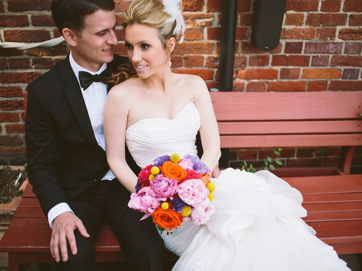 Tmx 1383912375813 Swan278 X Alexandria, District Of Columbia wedding beauty