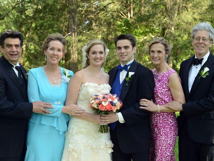 Tmx 1383913244339 Duval052 Alexandria, District Of Columbia wedding beauty