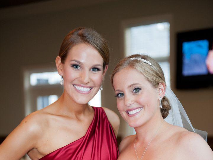 Tmx 1390335298674 Embrey043 Alexandria, District Of Columbia wedding beauty