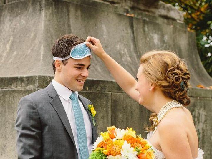 Tmx 1392671908839 15357146392489928033321338115806 Alexandria, District Of Columbia wedding beauty