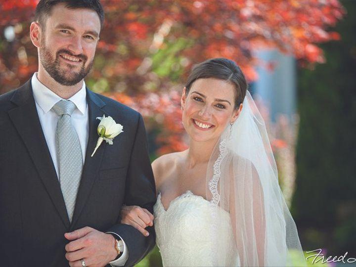 Tmx 1426962258939 05 Alexandria, District Of Columbia wedding beauty