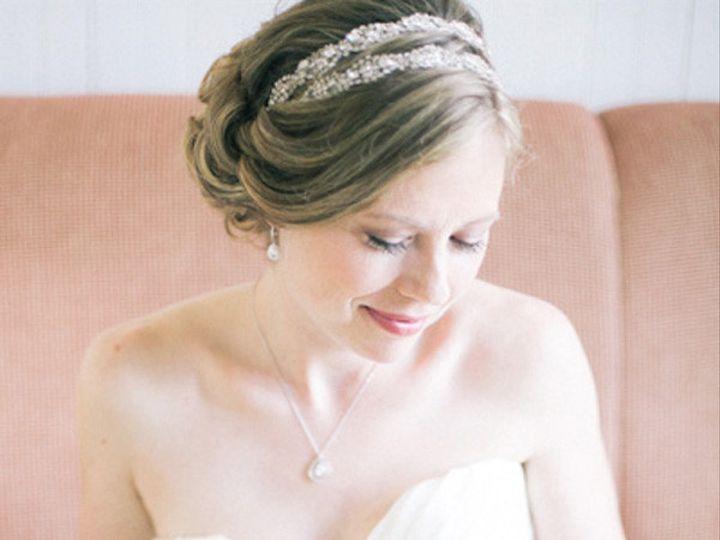 Tmx 1426962263881 06edithtimblog5y3a8432 Copy Alexandria, District Of Columbia wedding beauty