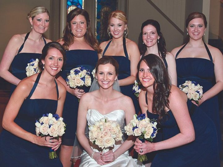 Tmx 1426962270798 06 Alexandria, District Of Columbia wedding beauty