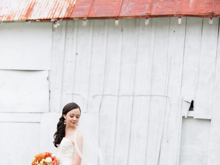 Tmx 1426962286007 14robinsonteschke171 2013 Michelle Lindsay Photogr Alexandria, District Of Columbia wedding beauty