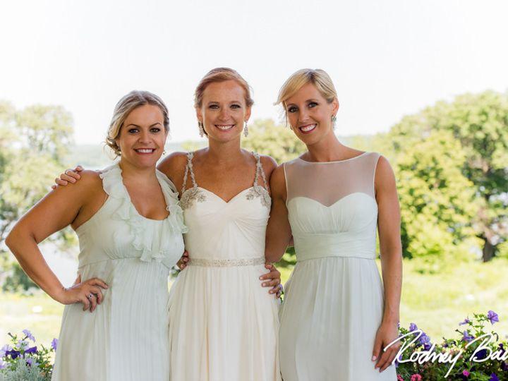 Tmx 1426962304974 0059melissa Hotchkiss Hunter Rhoadesweddingriver F Alexandria, District Of Columbia wedding beauty