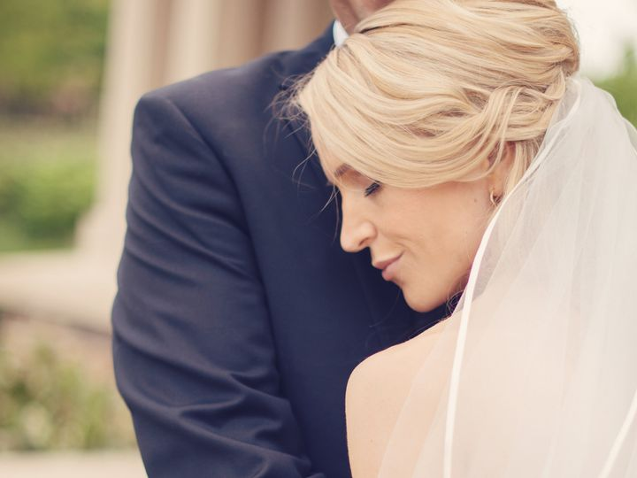 Tmx 1426962440086 104atp Alexandria, District Of Columbia wedding beauty