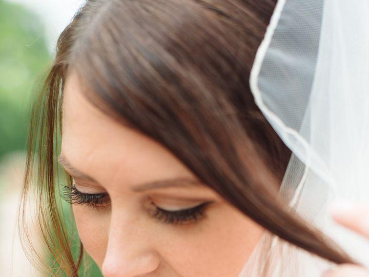 Tmx 1426962472729 0633whitneysteven 7645 Alexandria, District Of Columbia wedding beauty