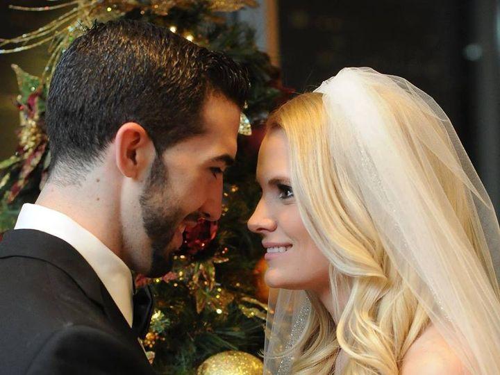 Tmx 1426962497118 10933766876063349124229859268489381006955n Alexandria, District Of Columbia wedding beauty