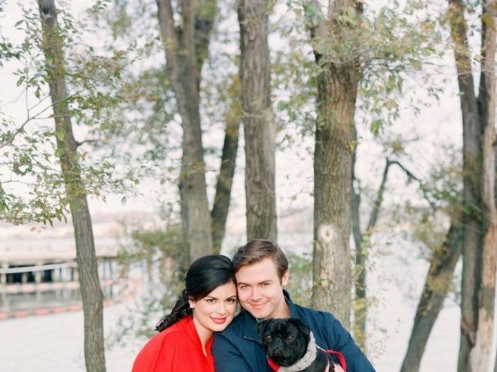 Tmx 1426962836105 Engagement Shoot 3 Alexandria, District Of Columbia wedding beauty