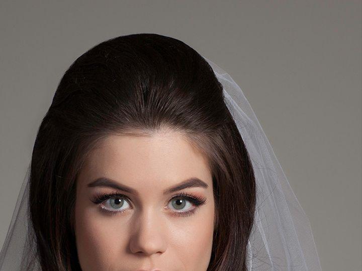 Tmx 1431633598270 Apoff 097 Editcrop Alexandria, District Of Columbia wedding beauty