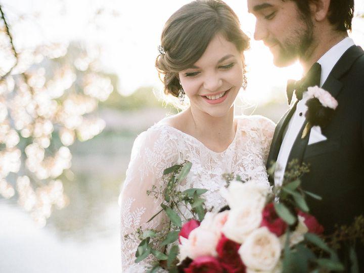 Tmx 1431633771095 Dccherryblossoms014 Alexandria, District Of Columbia wedding beauty