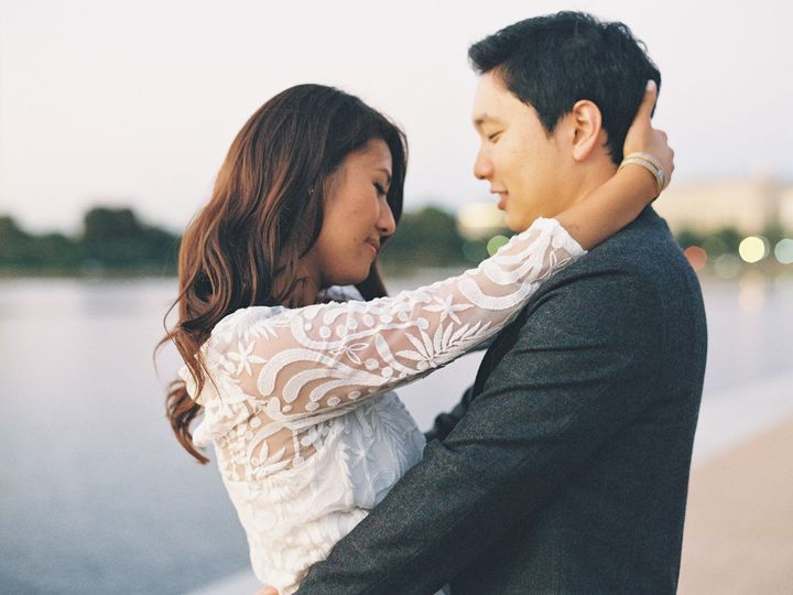 Tmx 1431633941726 Joeykennedyalicealexdc 0080 2 Alexandria, District Of Columbia wedding beauty