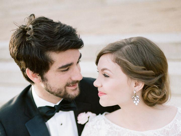 Tmx 1431636418888 Dccherryblossoms036 Alexandria, District Of Columbia wedding beauty